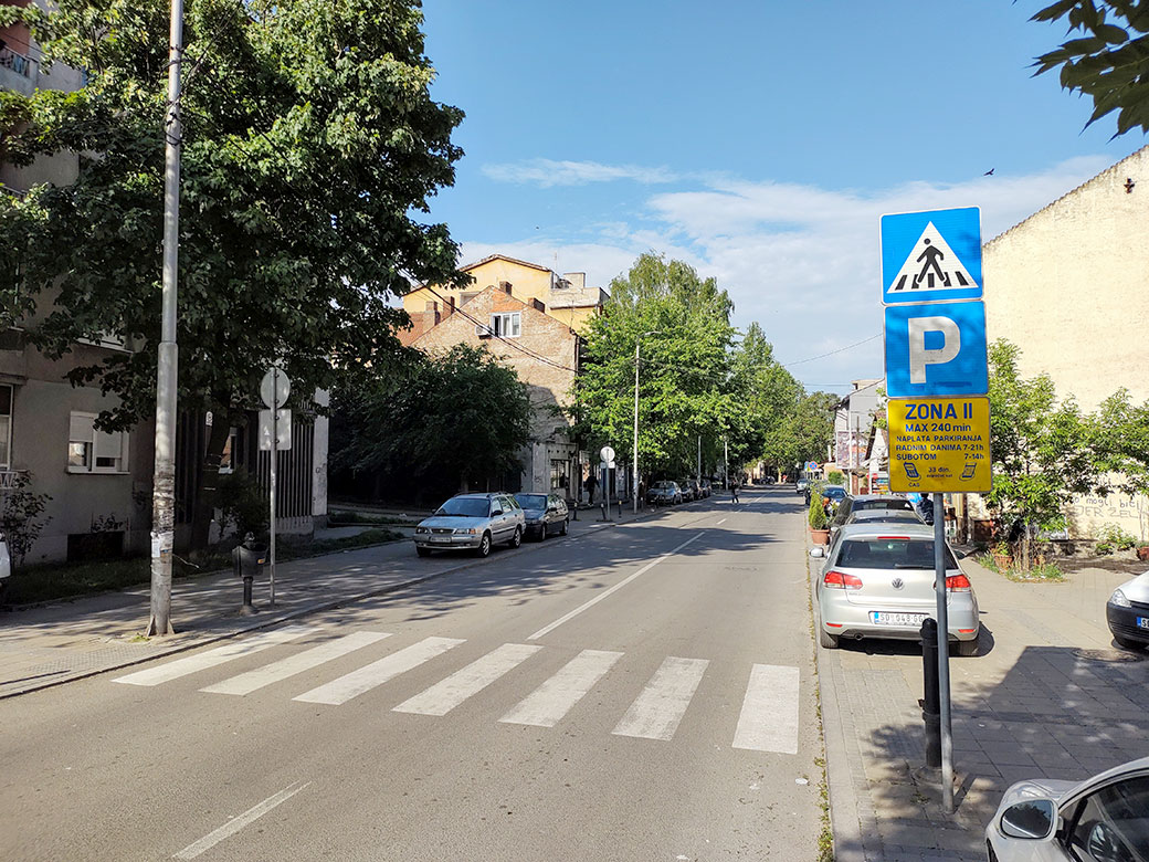 parking-servis-sd